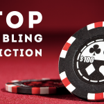 The best way to Stop Gambling Online Addiction